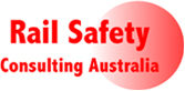 Rail Safety Consulting Australia